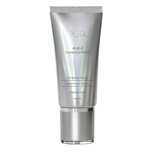 PUR 4 in 1 Correcting Primer Energize and Rescue